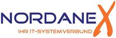 logo-nordanex