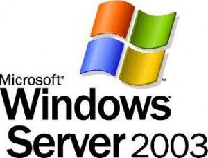 Logo_server2003
