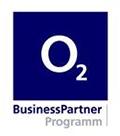 partner-O2
