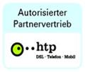 partner-htp