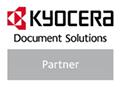 partner-kyocera