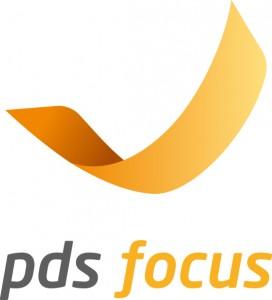 pds_focus_positiv_RGB_RZ